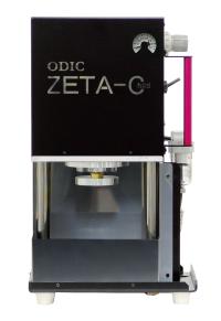 zeta-c